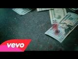 Chi Ali feat. Jadakiss - G-Check vk.com/xclusives_zone