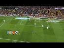 Barcellona vs Real Madrid 2-2 - All Goals and Highlights HD - 06/05/2018