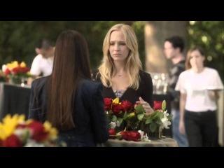 Неудавшиеся дубли со съемок 4 сезона сериала