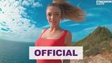 Max David - Vibez (Official Video HD)