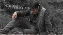 The Walking Dead || Feels Like Coming Home
