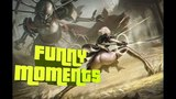 Приколы в играх #2 | Баги, Приколы, Фейлы, Трюки, Смешные Моменты #funnymoments #funny #wtf #lol #игры #смешныемоменты #fifa #pubg #пубг #пабг #nfs #farcry