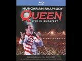 Queen - Who Wants to Live Forever - русские субтитры (Live in Budapest 1986)