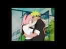 [наруто и сакура]зачем придумали любовь?