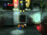 Прохождение игры LEGO Batman 8 серия.