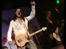 Pushking- Башка ( live 2004)