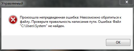 http://cs616925.vk.me/v616925630/19bdc/fzP9x4PDmKg.jpg