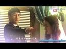 MV Jiro Wang Zui wen rou de li liang Sub Thai Ost Singles Villa