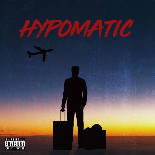Guz альбом Hypomatic