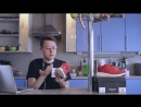 Artem Koi Adidas Nmd R2 годнота / говно / зашквар обзор мнение Артем Кои