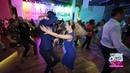 Panagiotis Denise A. Cambria - social dancing @ ADRIS OLD TOBACCO FACTORY