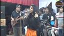 পাবনায় ঝড় তুললেন পড়শি নতুন কনসার্ট Bangla Hit Song Por