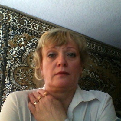 Елена Атланова, 25 апреля 1961, Магнитогорск, id202483691