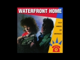 Waterfront Home - Dancin In Heaven