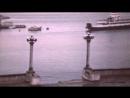 «А вы любили когда-нибудь?» (1973) - комедия, музыкальный, реж. Игорь Усов