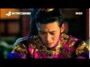기황후 Empress Ki MBC Section TV [04.05.2014]