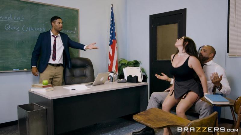 Порно видео от Бразерс смотреть онлайн в качестве и скачать бесплатно