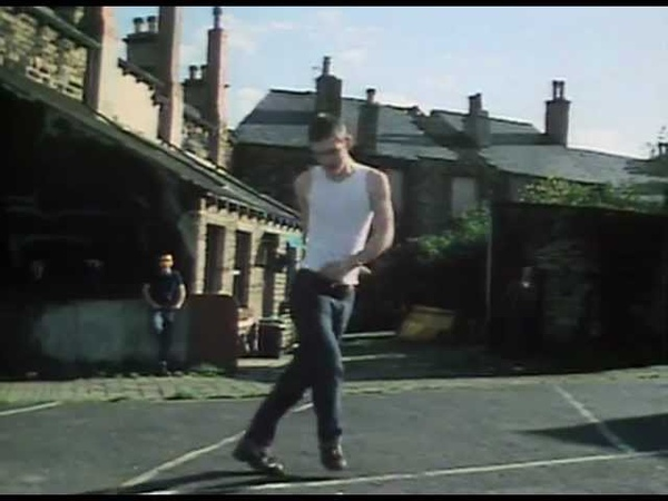 Madness - One Step Beyond (Official Video)
