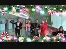 Новогоднее поздравление Ирина Самойлова, Ольга Невская, Мария Селявинская, Федор Тарасов и Дмитрий Башкиров