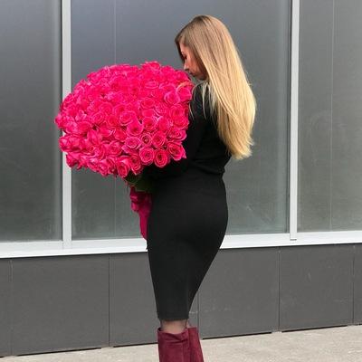 Елена Бритоусова