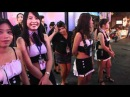 Pattaya Pattaya Song Pattaya Nightlife Thai Girls