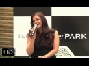 Aishwarya Rai Bachchan On Whether She's Doing The 'Ram Leela' Song
