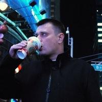 Хворов Максим