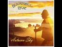 Blackmore's Night Sake Of The Song