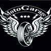 МотоГараж161 (ремонт спицованых колёс, запчасти)