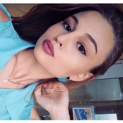 Ekaterina Brendina