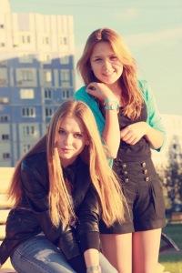 Adelya And-Masha, 23 ноября , Нижнекамск, id161276874