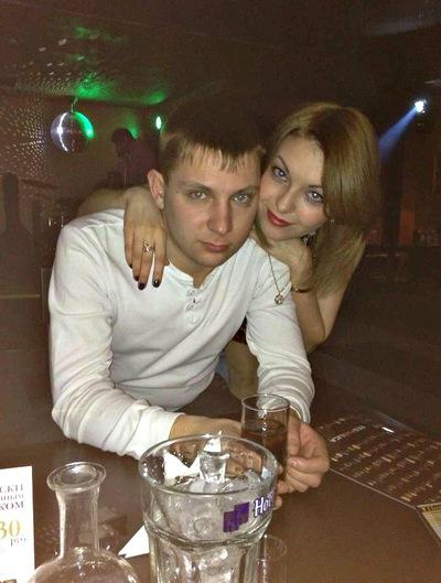 Алексей Гришин, 26 декабря , Москва, id17696246