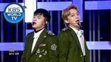 YT02.11.2018 Music Bank K-Chart 1st Week of November - MONSTA X, EXO