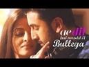 Bulleya Ae Dil Hai Mushkil Satyajeet best song 3D Production 3DProduction