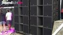KS28 L Acoustics l'ultime pompe à basses avec JMSon