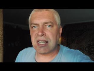Геннадий Горин говорит про мужика