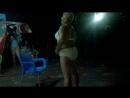 бабка танцует стриптиз видео от Ванька из Турции