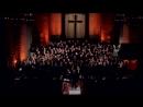 Хор из Африки Angel City Chorale шум дождя грозы и чудесное пение