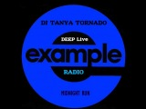 DJ TANYA TORNADO-DEEP LIVE 05112013