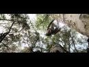 Parkour (PK) Roam Free TV Ad | Land Rover USA