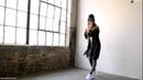 Ай Диги Диги Дай DJ Slon feat Katya Задорная танцевальная песня Танцует Gabby David