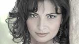 Werther Werther - mezzosoprano Alessandra Volpe
