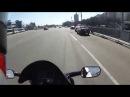 МОТОБАТ НЕМНОГО ПОЗИТИВА ОТ СОТРУДНИКОВ ГАИ МОТОБАТА , МОТО БРАТ - Лучшее Видео про мотоциклы, и о мотоциклистах | Yamaha | Ktm | Honda | Suzuki | Ducati | Bmw | Kawasaki | Стантрайдинг | Трюки | Слет | Дрифт | Прохват | Дтп | Прикол | Мото |  Гонки | Драг | Ява | ИЖ | ПЛАНЕТА | ЮПИТЕР | ДНЕПР | УРАЛ | АВАРИЯ | ПОКАТУШКИ | СЕЗОН | 2012 | 2013 | 2014 | 2015 | 2016 | 2017 | КРУШЕНИЕ | АВТОМОБИЛИ | МОТОЦИКЛИСТ | СТАНТ | УРОКИ | ШКОЛА | СТАНТ | ЧЕМПИОНАТ | STUNT | ТОРМОЖЕНИЕ | ВИЛЛИ | СТОППИ | ФЛИП | ДРАКА | БА