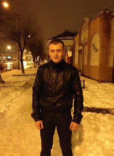 Артур Ххх, 5 января 1988, Москва, id223791492
