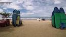 5 лучших пляжей Бали