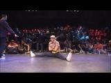 Break Dance Champion (Чемпион нижнего Брейк Данса) Hava Nagila (rmx)