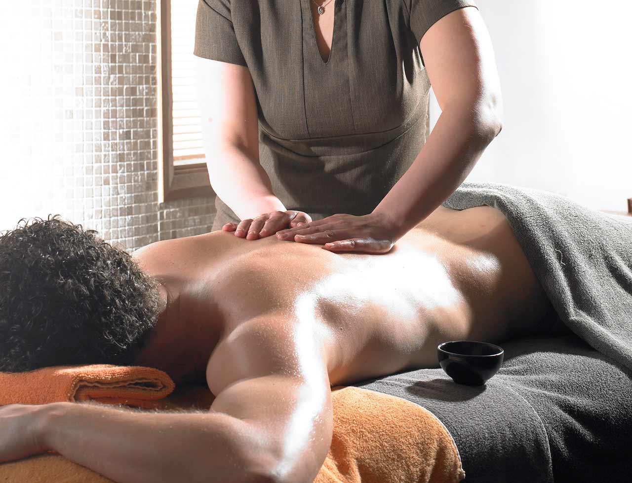 Ростов на дону эротический массаж для мужчин 2 фотография