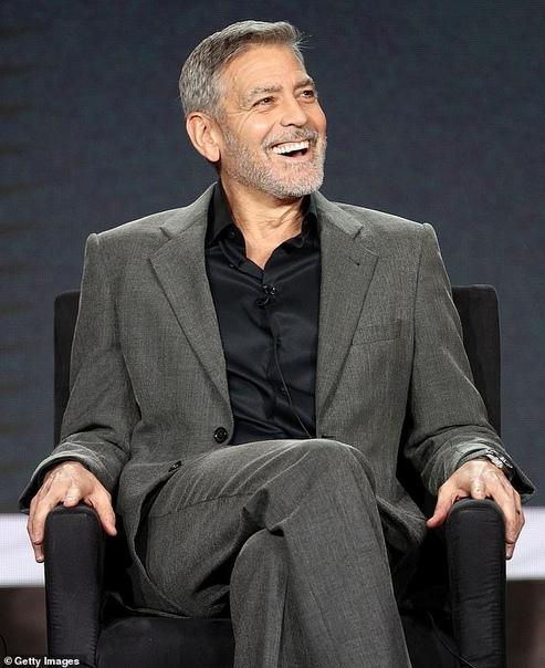Сводная сестра Меган Маркл раскритиковала Джорджа Клуни, вставшего на защиту герцогини Сассекской Самовлюбленная, лгунья как только не называла Меган Маркл ее сводная сестра Саманта, то ли
