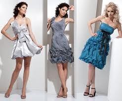 интересные фасоны платья из трикотажа