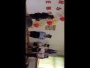 День студента 1й курс 1.02.2017 г. 1